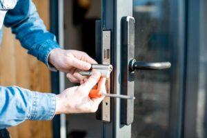 locksmith indiana
