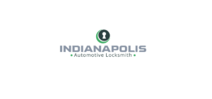 logo Indianapolis Automotive Locksmith